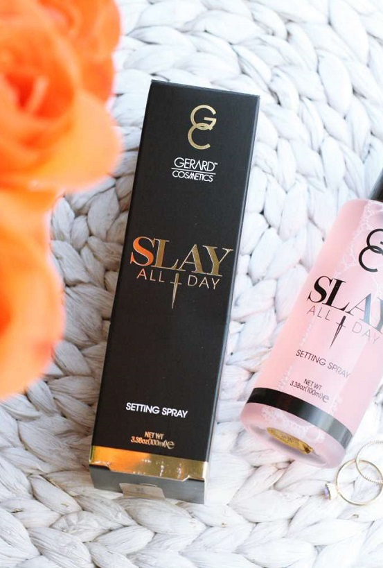 gerard-cosmetics-slay-all-day-makeup-setting-spray