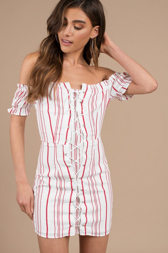 Find The Perfect Summer Dress For Your Zodiac Sign Dfw