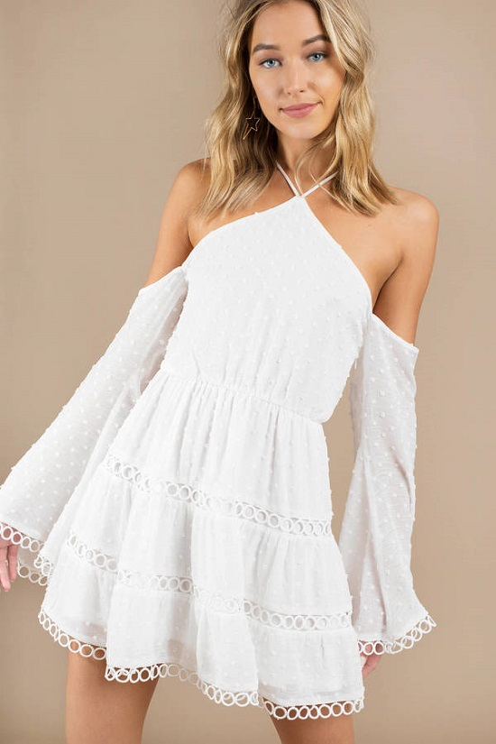 d5d7fafd30 Find The Perfect Summer Dress For Your Zodiac Sign