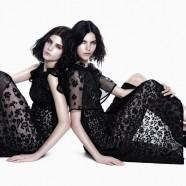 Trending: Spring's Love Of Lace