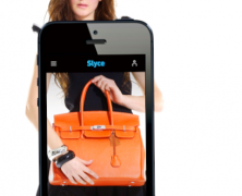 Like Shazam For Shopping? Neiman Marcus & Slyce Visual Search Technology Team On New App