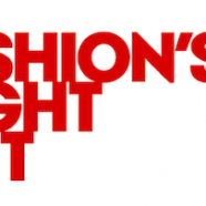 Fashion's Night Out in Dallas: The Countdown Begins