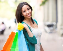 Shop Local: The Ultimate Guide for Black Friday and Small Business Saturday In Dallas