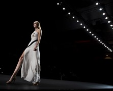 Future of Fashion Week Threatened, New Venue Sought for September 2015