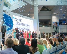 Belk's Southern Designer Showcase Returns, Seeks Applicants for Third Competition
