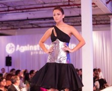 Act Now: 'Fashion For A Passion' 2014 Tickets Going Fast!