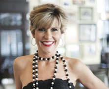 Savvy Stylist Dawn Mellon to Speak at the Dallas Vintage Clothing & Jewelry Show