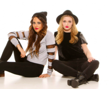Texas-based Kissue Boutique Fashions a Future Online & Beyond