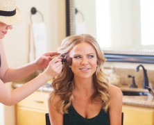 Get Blownaway: New On-Demand Beauty Brand Brings Blowouts & Make-Up To You!