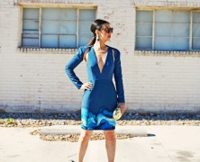 Style of Sam's Samantha Stewart Chats Top 5 Shopping Destinations in Fort Worth