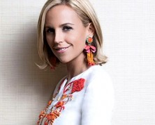 Meet Tory Burch on October 8 at Neiman Marcus NorthPark!