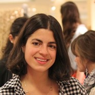 The Man Repeller Packs a Crowd at Neiman's NorthPark