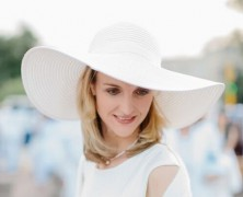 Le Diner en Blanc Expands to Dallas: The Stylish All-White Attire Soirée is Underway