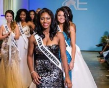 Miss Earth Dallas Pageant Returns: Seeks Contestants for 2015 Event