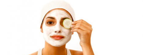 Behind the Masks: At-Home Treatments for Every Budget