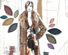 Pantone Gets Real and Goes Natural with 2015 Color Report