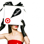Target & Neiman Marcus Holiday Collection Look Book Now Live!