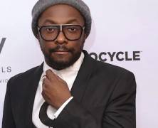 Coca-Cola, will.i.am & The Office of Angela Scott Team Up For EKOCYCLE Sustainable Shoe Collection